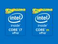 intel-core-vpro (Bild: Intel)