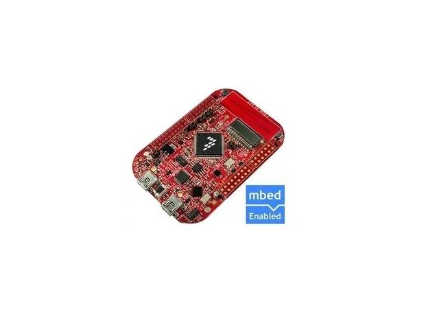 IoT Starter Kit (Bild: ARM)