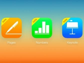iwork-for-icloud (Bild: Apple)