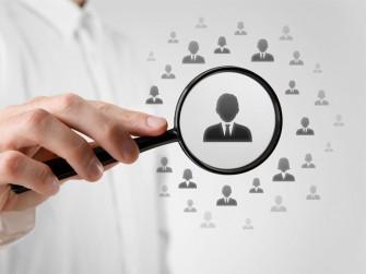 Technologie wird entscheidender Faktor für den Marketingerfolg (Bild: Shutterstock/Jirsak)