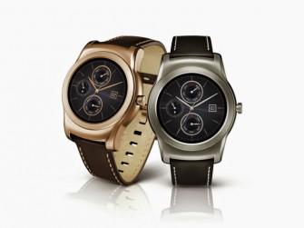 lg-watch-urbane (Bild: LG)