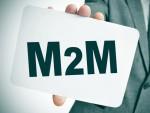 Telekom schreibt internationalen Wettbewerb für M2M-Business-Lösungen aus