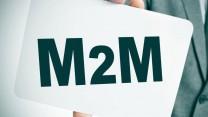 M2M-Technologie fehlen noch tragfähige Geschäftsmodelle