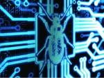 Exploit zeigt: Malware-Schutz von Mac OS X lässt sich einfach umgehen