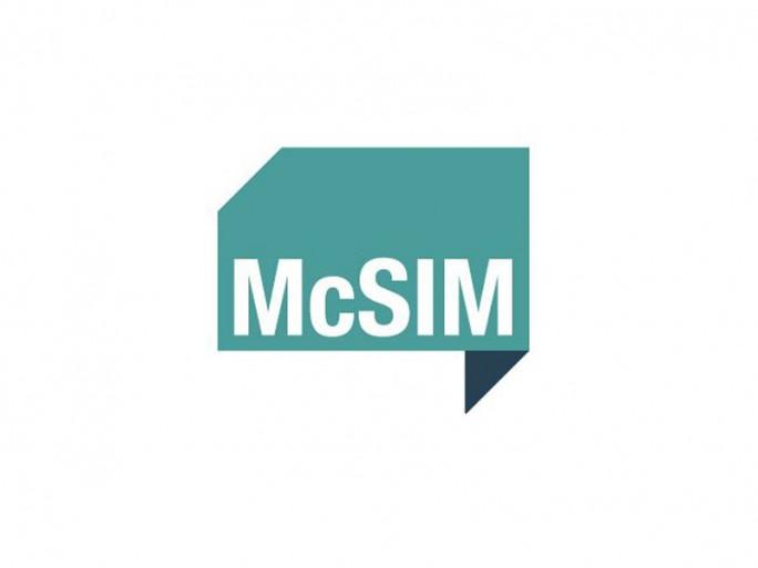McSIM Logo (Bild: Drillisch)