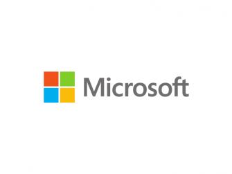 Microsoft Logo (Bild: Microsoft)