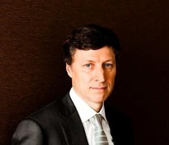 Eset-Mitgründer Miroslav Trnka (Bild: Eset).