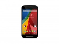 Moto G 2 (Bild: Motorola)