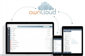 oc-arch-overviewoc (Bild: ownCloud)