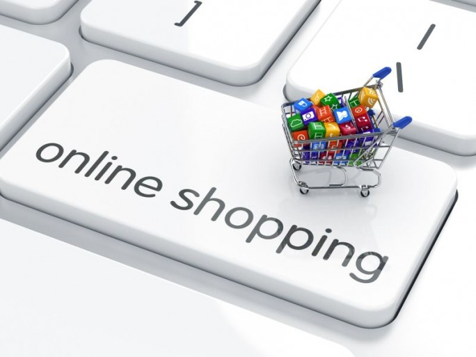 online-shopping-e-commerce (Bild: Shutterstock/dencg)