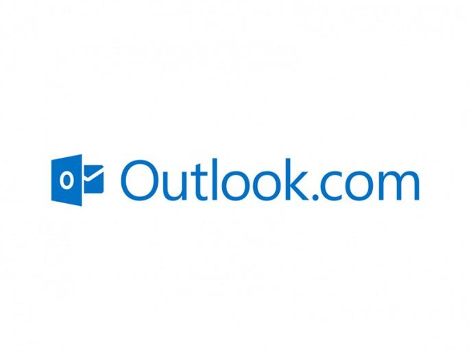 outlook-com-logo (Bild: Microsoft)