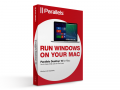 parallels-desktop-10-for-mac-packshot (Bild: Parallels)