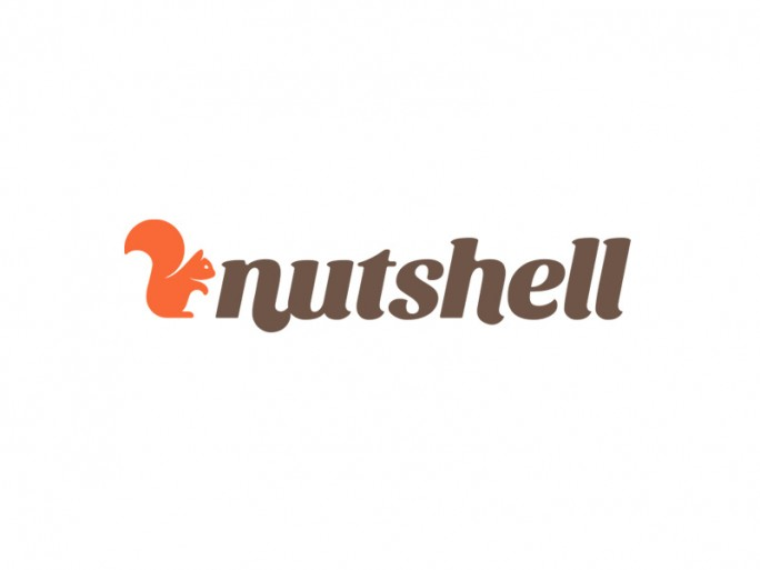App Nutshell (Grafik: Prezi)
