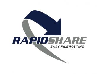 Rapidshare Logo (Bild: Rapidshare)