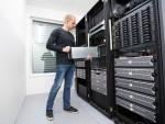 Dell: Ein Drittel aller Server ist unnötig