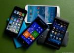 Apple nimmt nun auch fremde Smartphones in Zahlung