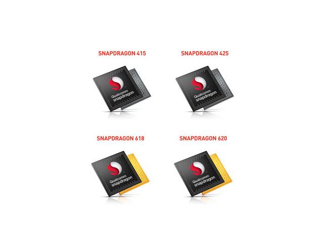 snapdragon-415-425-618-620-43 (Bild: Qualcomm)