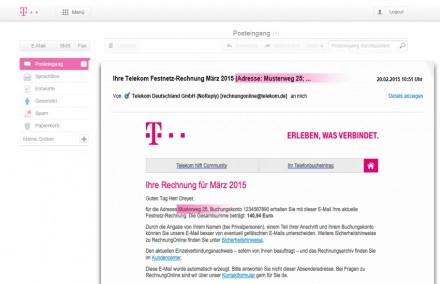 telekom-rechnung-neu (Bild: Telekom)