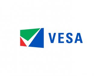 VESA gibt Displayport-Standard für mobile 8K-Screens frei (Bild: Vesa)