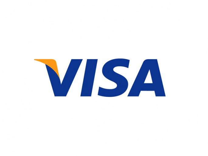 Visa Europe Logo (Bild: Visa Europe)