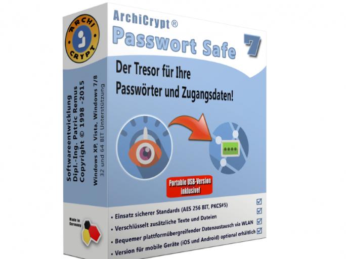 Archicrypt_PasswortSafe7 (Bild: Archicrypt)
