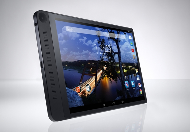 Das Dell Venue 8 7000 ist für 379 Euro erhältlich (Foto: Dell)