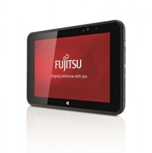 Fujitsu-Stylistic-V535-Cradle (Bild: Fujitsu)