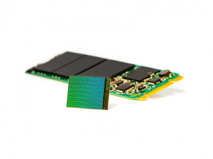Intel-3d-nand-flash (Bild: Intel)