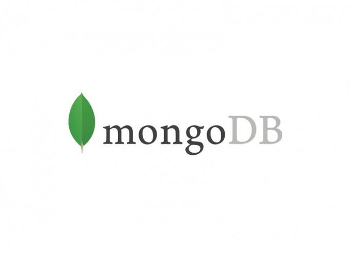 MongoDB (Bild: MongoDB)