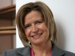 Monika Schaufler (Bild: Proofpoint)