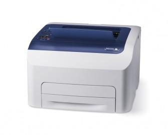 Phaser 6022 (Bild: Xerox)