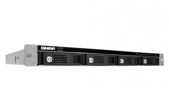 QNAP_TS-453 (Bild: Qnap)