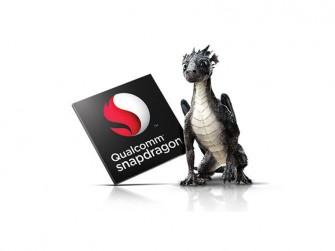 Snapdragon 820: Qualcomm zeigt nächsten High-End-Chip für Smartphones (Bild: Qualcomm)