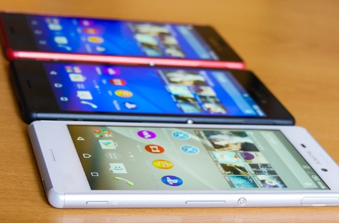 Sony-M4-Aqua (Bild: Gizmodo.de)