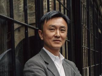 Tien Tzuo, CEO von Zuora (Bild Zuora)