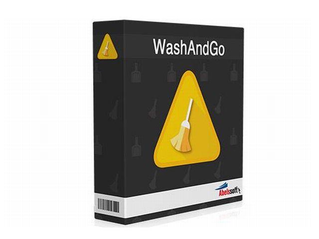 WashAndGo2015-Packshot (Bild: Abelsoft)