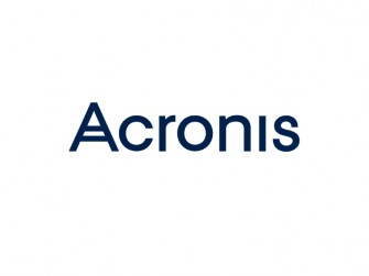 acronis_logo (Bild: Acronis)