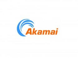 Akamai Logo (Bild: Akamai)