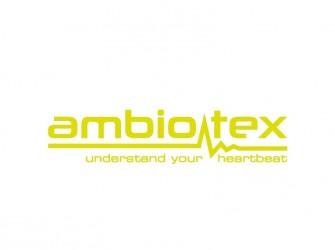 Ambiotex Logo (Bild: Ambiotex)