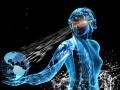 Virtual Reality (Bild: AMD)