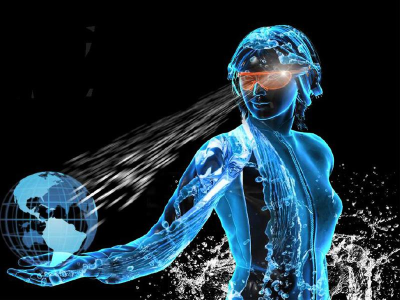die entscheidende rolle des flow in der virtuellen