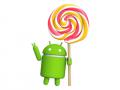 Android Lollipop 5.1 (Bild: Google)