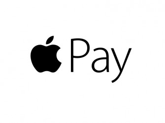 Apple Pay Logo (Bild: Apple)