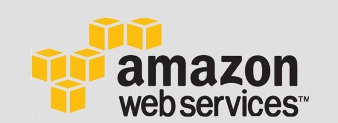 AWS Logo (Bild: Amazon)