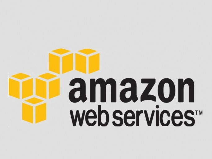 AWS Logo (Bild: Amazon)