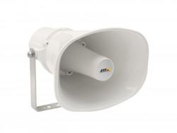 Axis C3003-E (Bild: Axis Communications)
