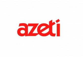 Azeti Networks AG Logo (Grafik: Azeti Networks)