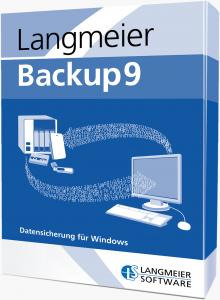 Langmeier Backup 9 (Bild: Langmeier)
