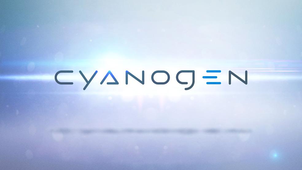 CyanogenMod 12.1 unterstützt wieder Huawei-Smartphones