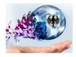 E-Government-Gesetz: Behörden praktizieren das Sankt-Florians-Prinzip